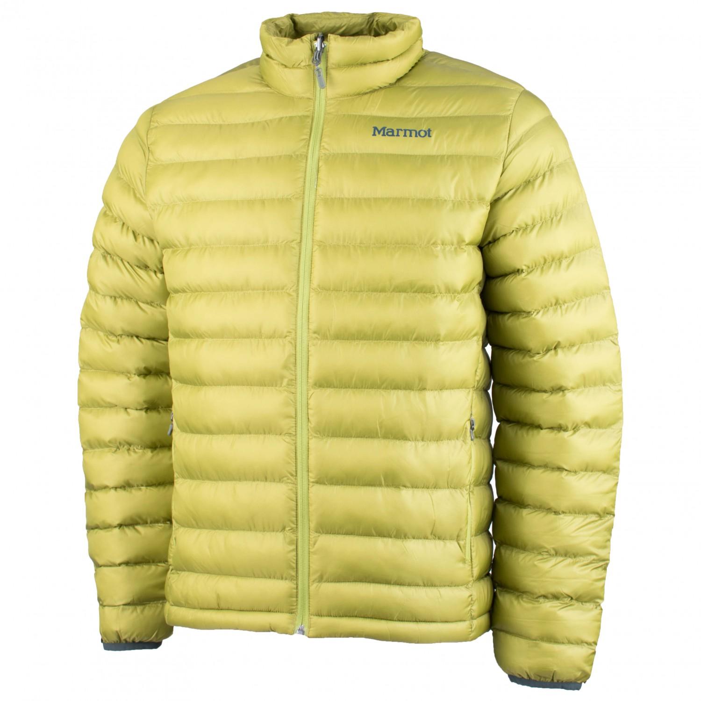 4b4184a6 Solus Solus Solus Featherless jakke kjøp online Syntetisk Jacket Marmot  Herre HRp1q7xWnw