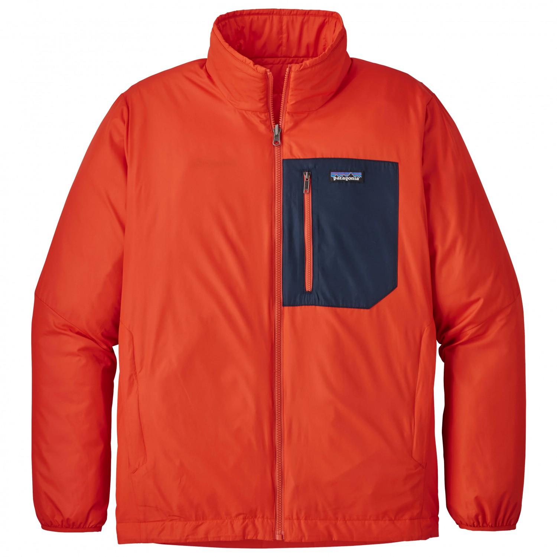 Patagonia Snowshot Jacket Ski jas