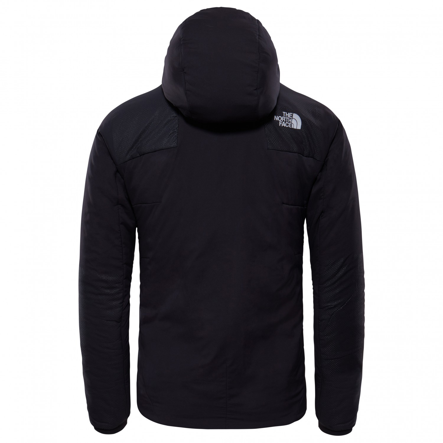 The North Face Summit L3 Ventrix Hoodie - Synthetic Jacket Men s ... 77d8a9d29