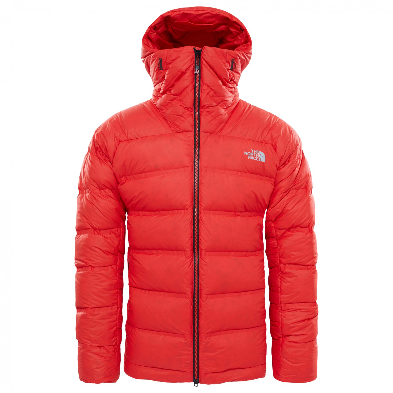The North Face Summit L6 Down Belay Parka Daunenjacke
