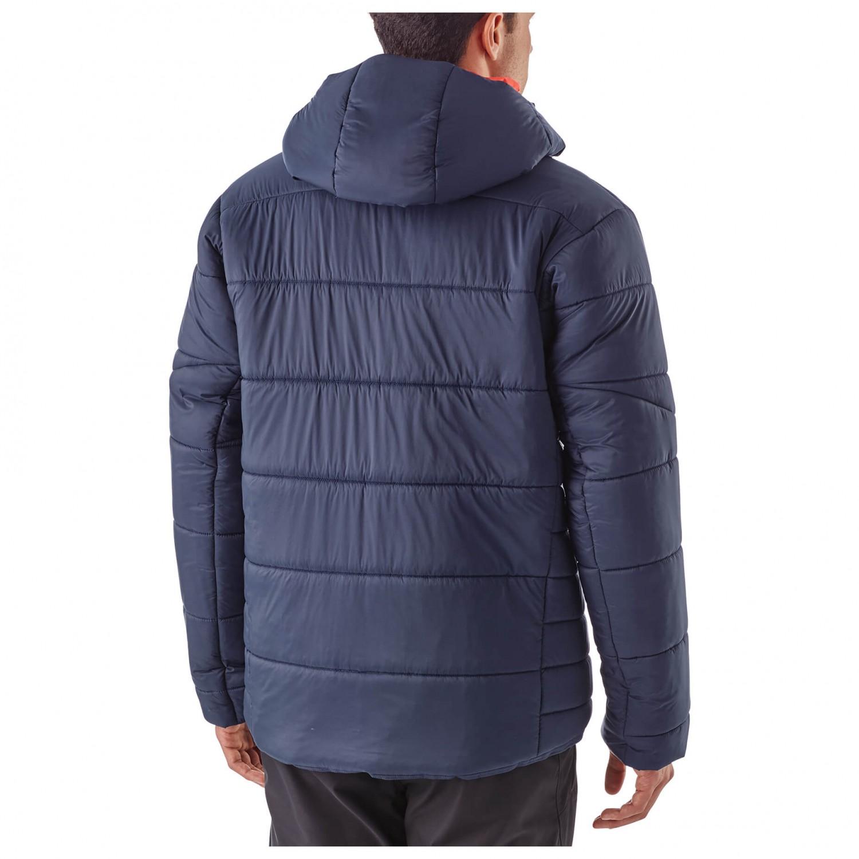 37fb93b58 Patagonia Hyper Puff Hoody - Synthetic Jacket Men's   Buy online ...