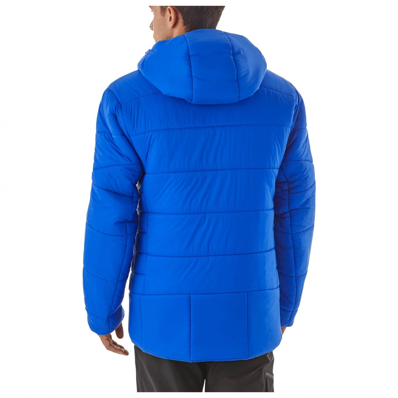 b2619f8b3 Patagonia Hyper Puff Parka - Synthetic Jacket Men's   Buy online ...