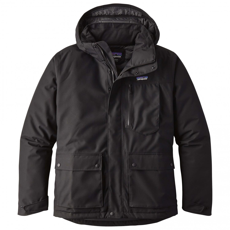 Patagonia Winter Jackets: Patagonia Topley Jacket - Winter Jacket Men's