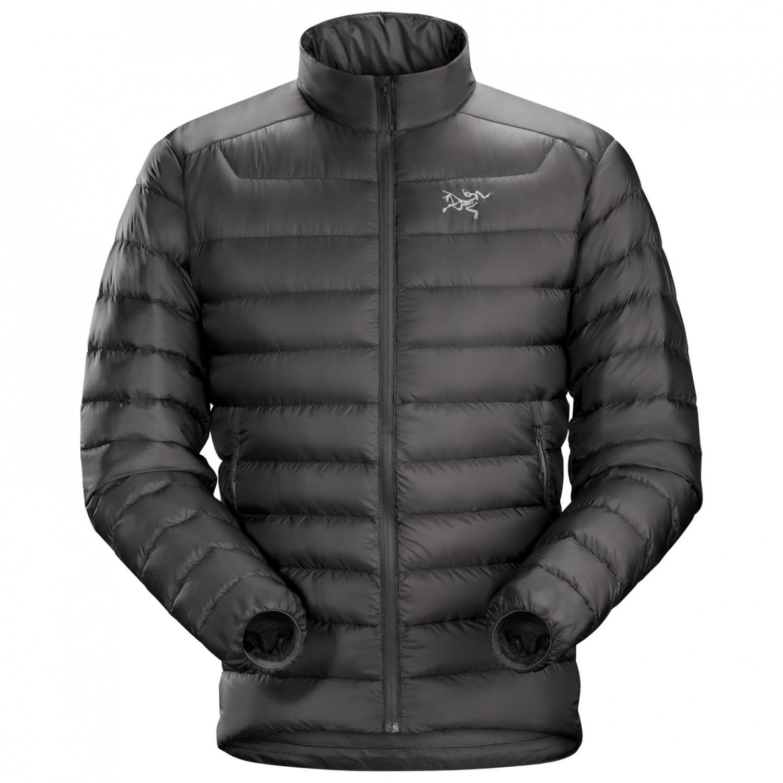 4893124af81 Arc teryx Cerium LT Jacket - Chaqueta de plumas Hombre