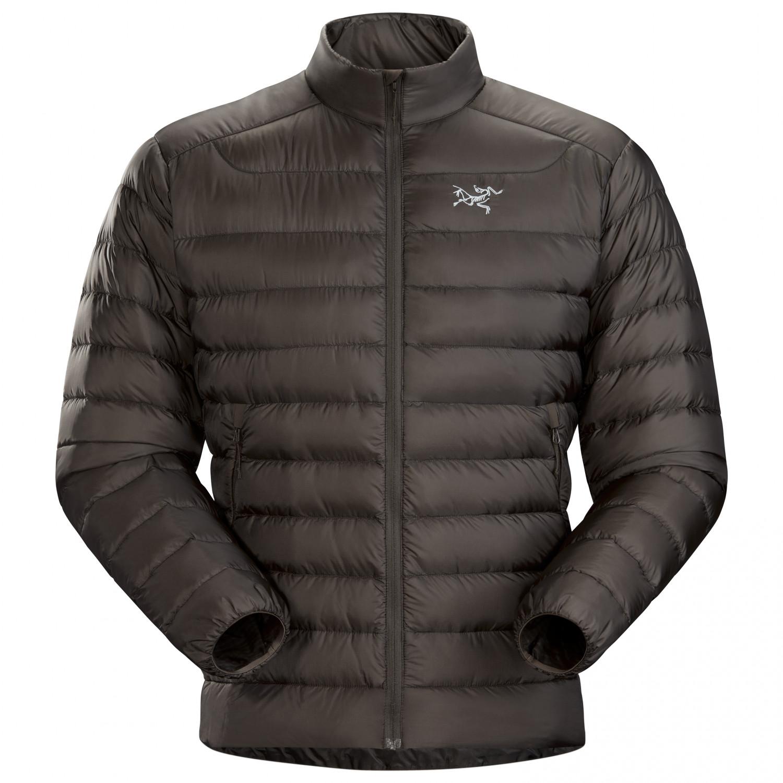 Arc'teryx Cerium LT Jacket Dunjakke