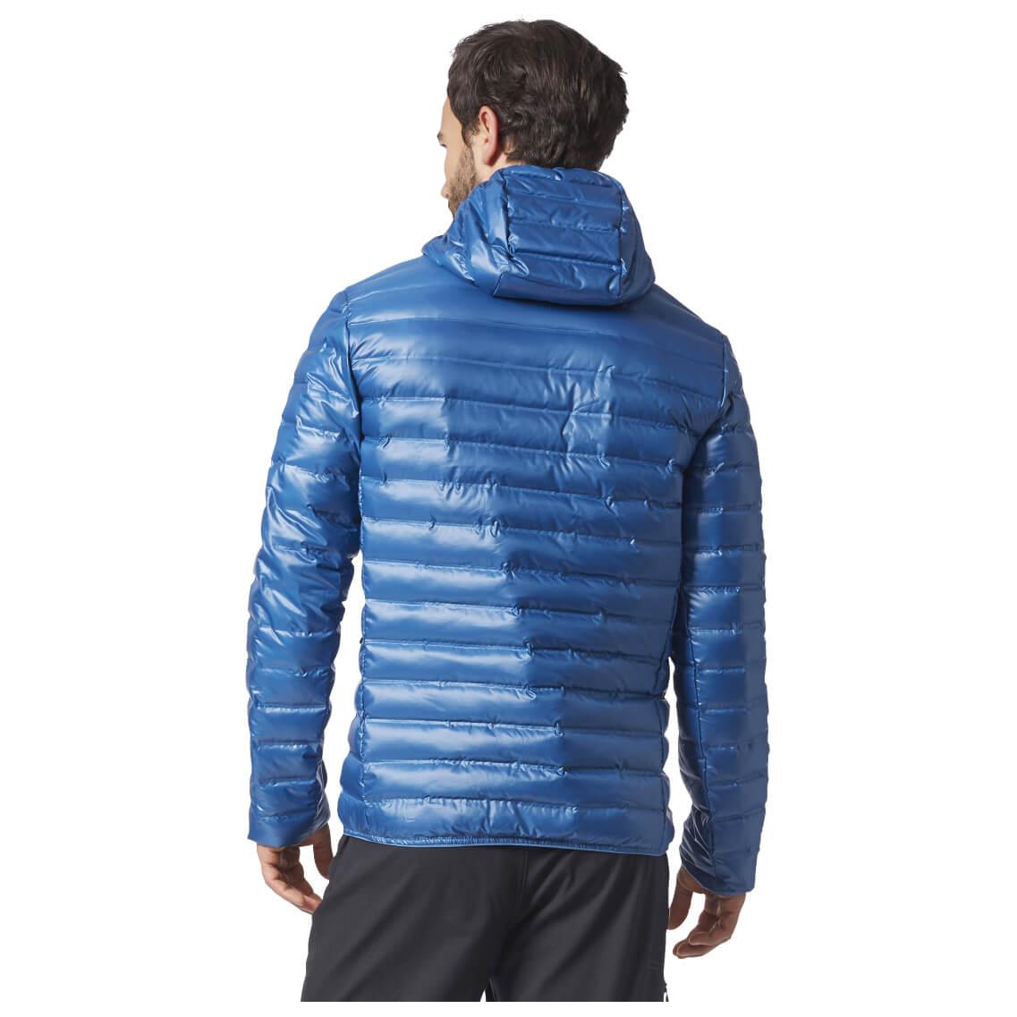 adidas terrex jacket
