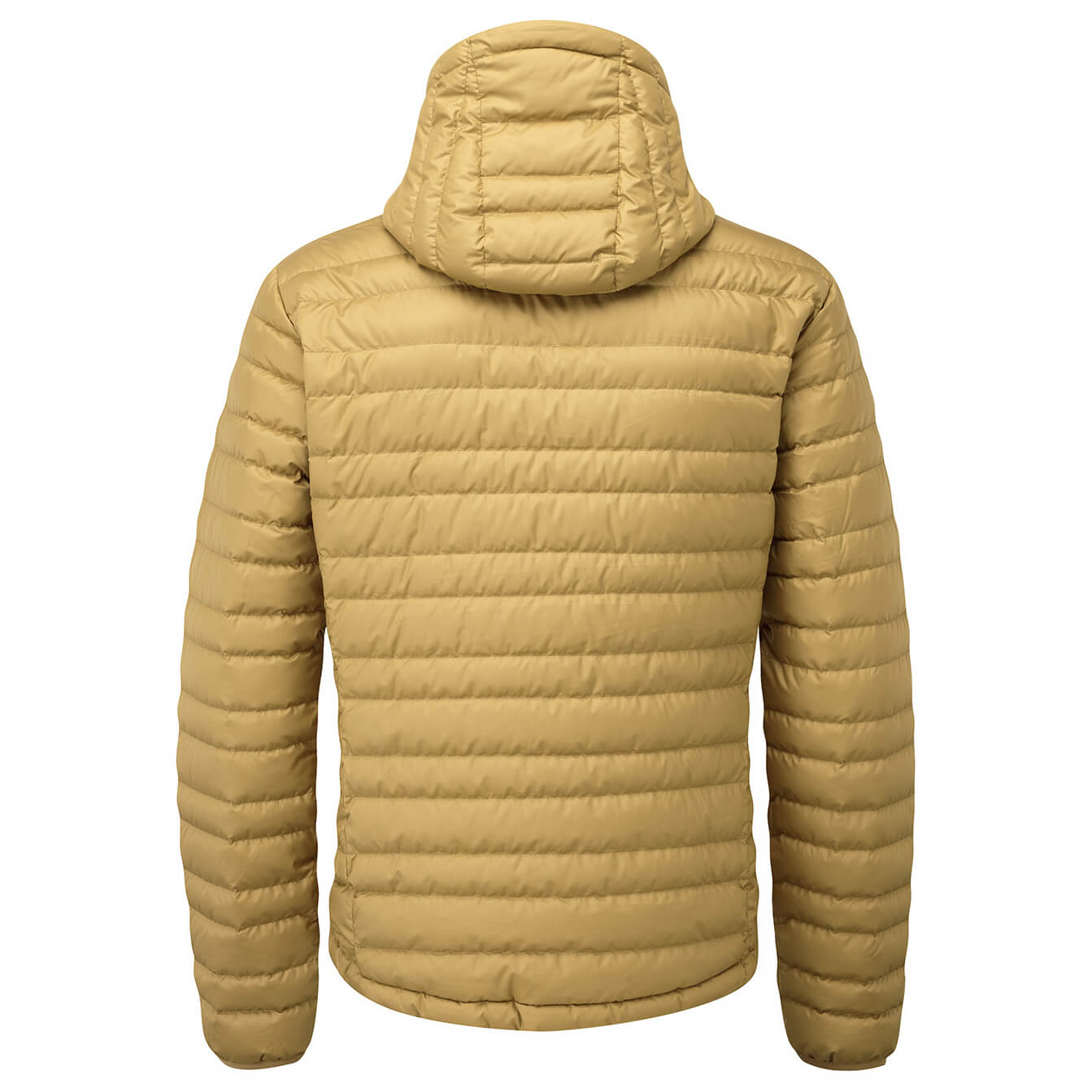 Sherpa Nangpala Hooded Jacket - Down jacket Men's | Buy ...