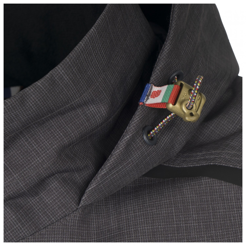 6bd836244230 Sherpa Norgay Jacket - Vinterjakke Herre køb online