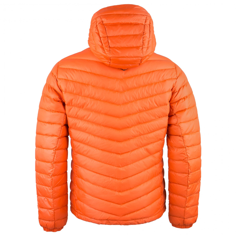 ff681467 Men's Performance Peak Buy Down Hood Frost Online Jacket dXwBwxUq. Jacket Face  Dunjakker North ...