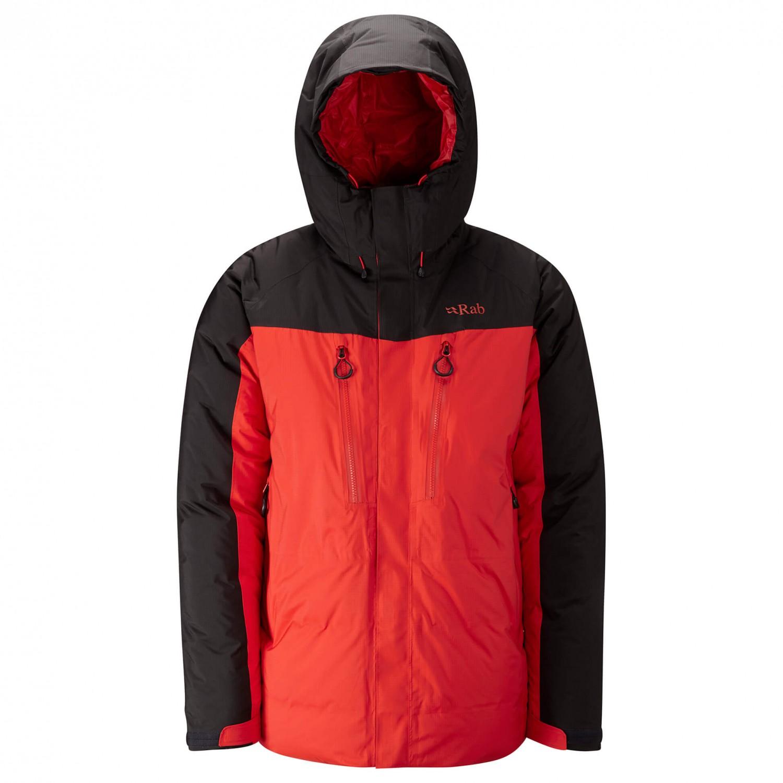 Batura Herren online kaufen Rab Jacket Daunenjacke XwO0Pk8n