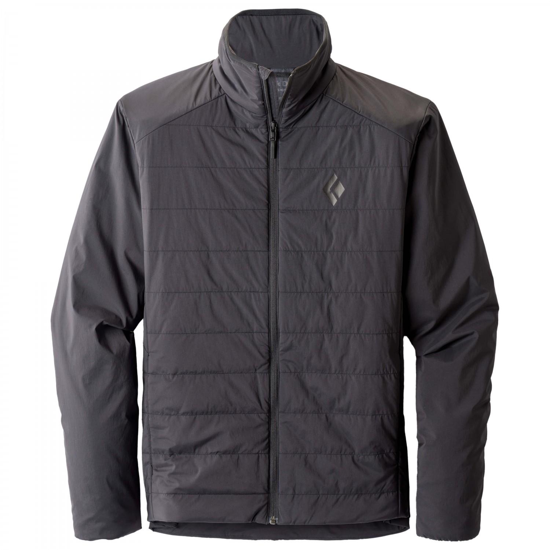 light black jacket - HD1200×1200