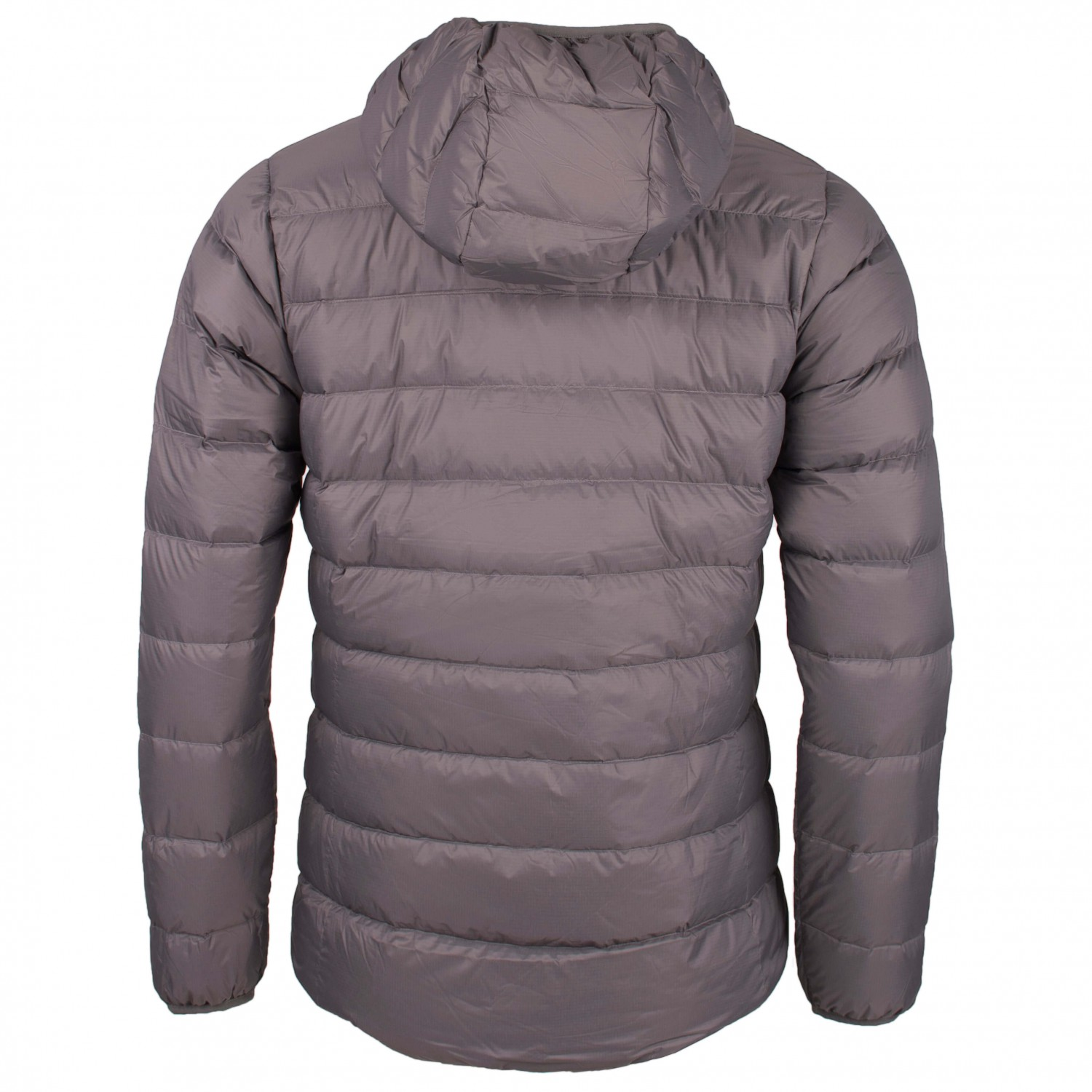 9afb9a572cfe9d Mountain Equipment Skyline Hooded Jacket - Down Jacket Men's | Free ...