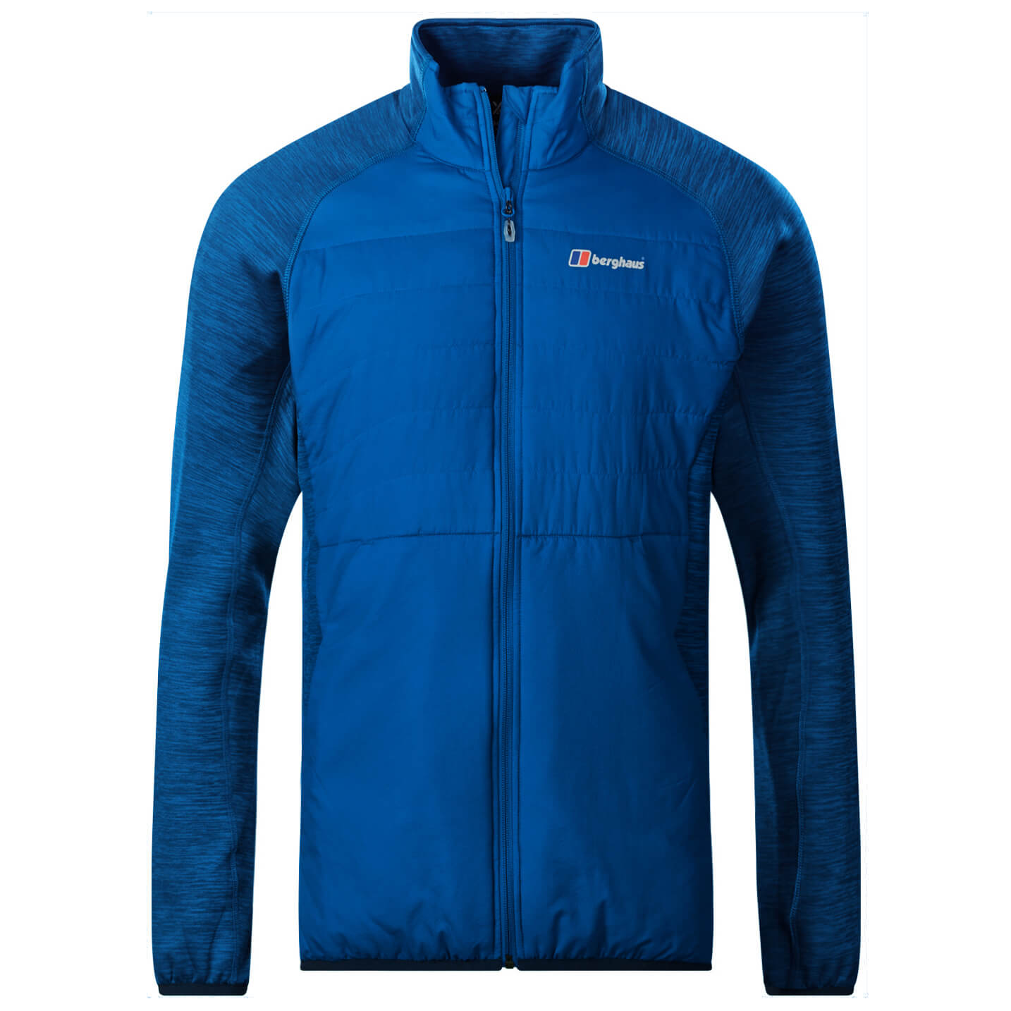 more photos top-rated professional cute Berghaus Gemini Hybrid Jacket - Synthetic jacket Men's | Buy ...