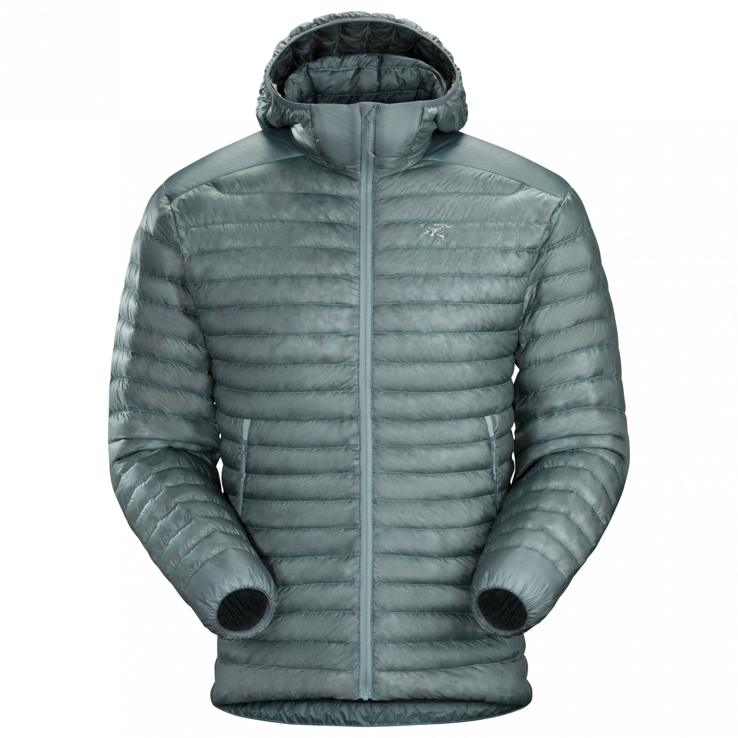 a7024f235c7 Arc'teryx Cerium SL Hoody - Down Jacket Men's | Free UK Delivery ...