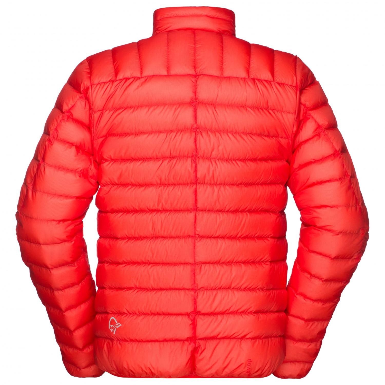 75b9e52f8 ... Norrøna - Bitihorn Superlight Down900 Jacket - Down jacket ...
