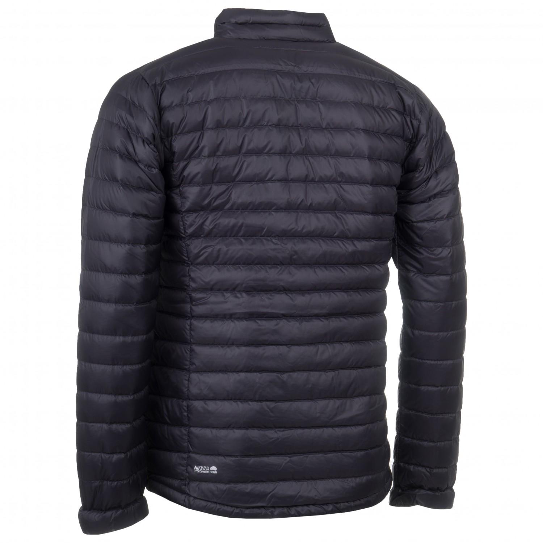 0ec891157c2c6 rab-microlight-jacket-chaqueta-de-plumas-detail-3.jpg