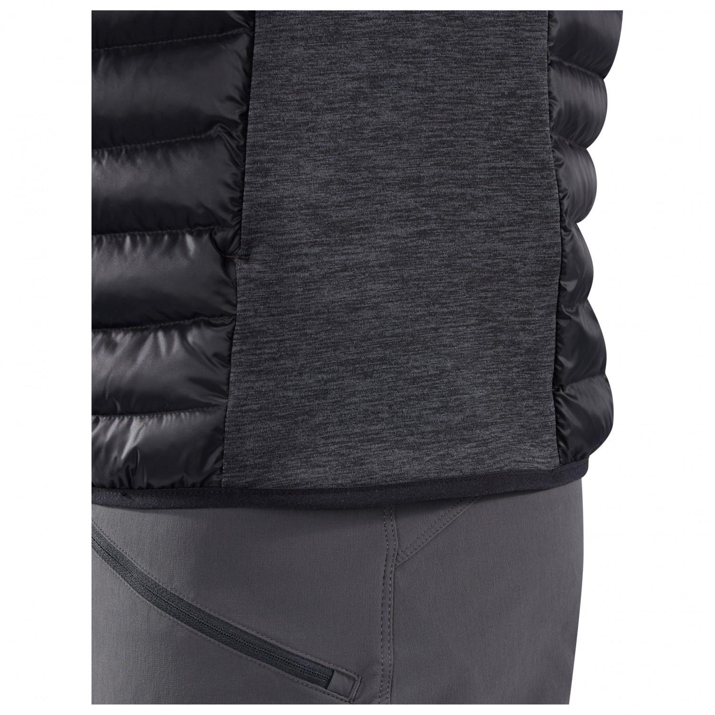 Haglöfs Mimic Hybrid Jacket Kunstfaserjacke Herren online