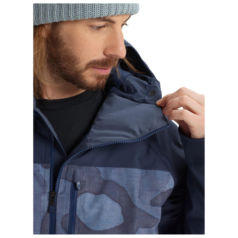 778b07013e burton-ak-gore-tex-helitack-jacket-veste-de-ski-detail-7.jpg