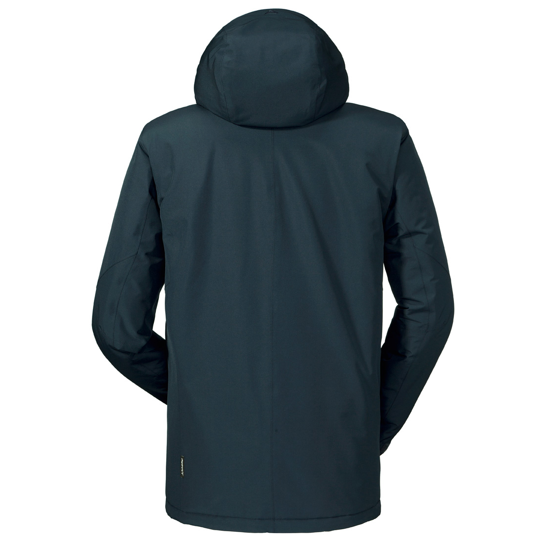 Jacket Belfast 2 Insulated Schöffel Winterjacke n0POwk