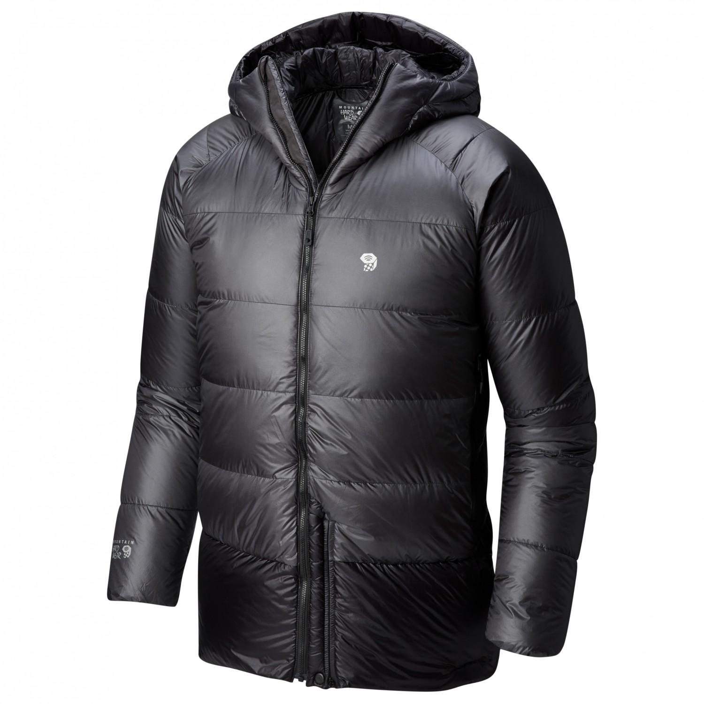 Mountain Hardwear Phantom Hooded Down Jacket Daunenjacke