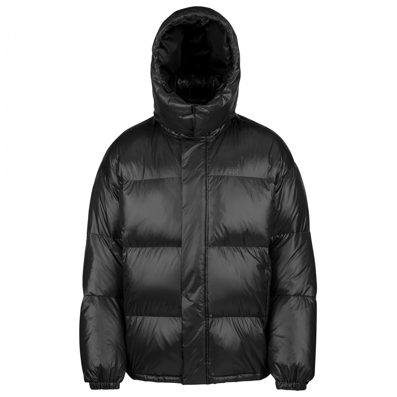Jacket North Dyngja Ligne 66 Homme En Down Achat Doudoune wfUypt6q