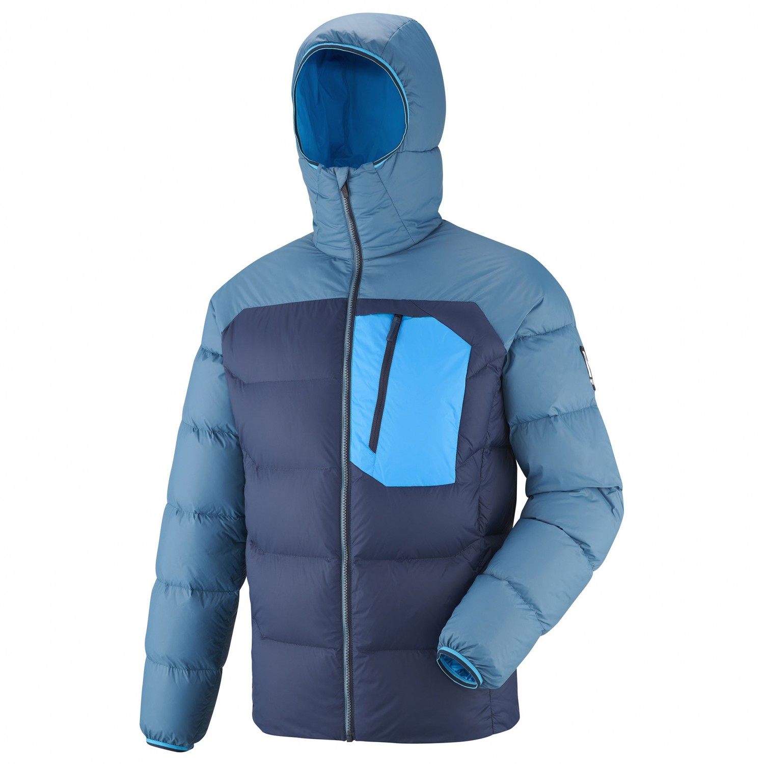 reputable site 53104 5d5a8 Millet 8 Seven Down Jacket - Giacca in piumino Uomo ...