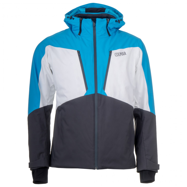 ... Colmar Active - Whistler Jacket - Giacca da sci ... 40d5d87cc05