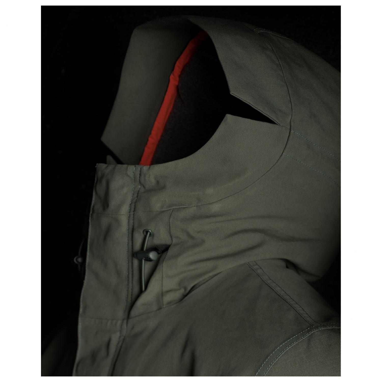 Rip Curl Series Hombre Chaqueta Jacket De Anti Premium Invierno rOZwaTqr
