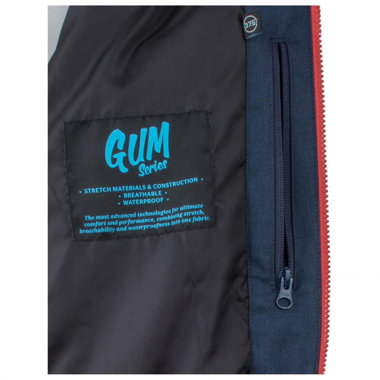 d2d205af657 ... Rip Curl - Rebound Fancy Jacket - Chaqueta de esquí ...