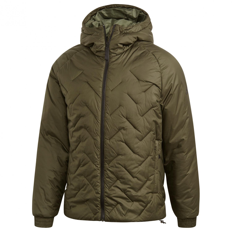 Online Acquista Jacket Sintetica Adidas Giacca Bts Uomo 4AYqYZw