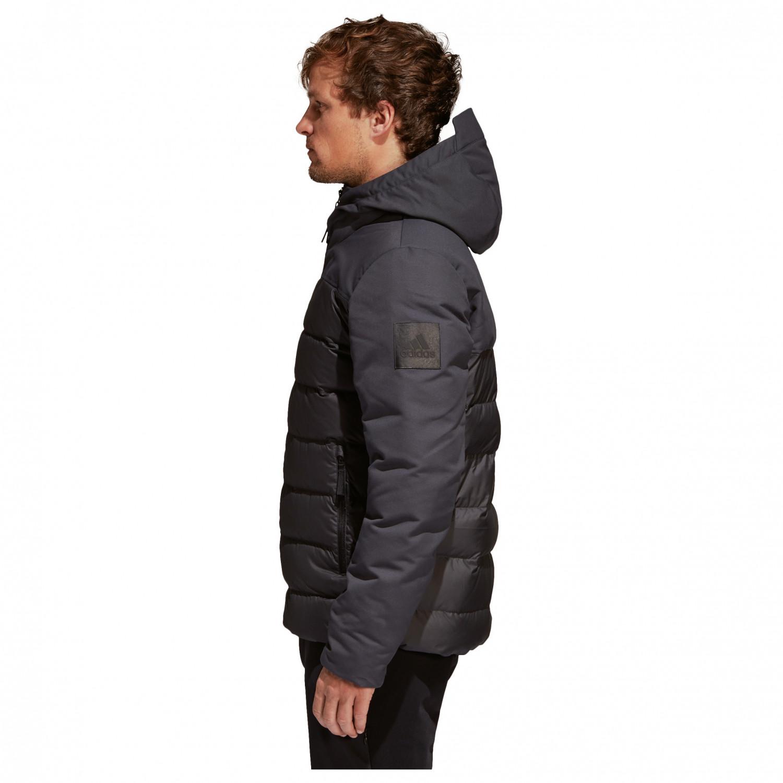 Adidas Climawarm Jacket Doudoune Homme | Achat en ligne
