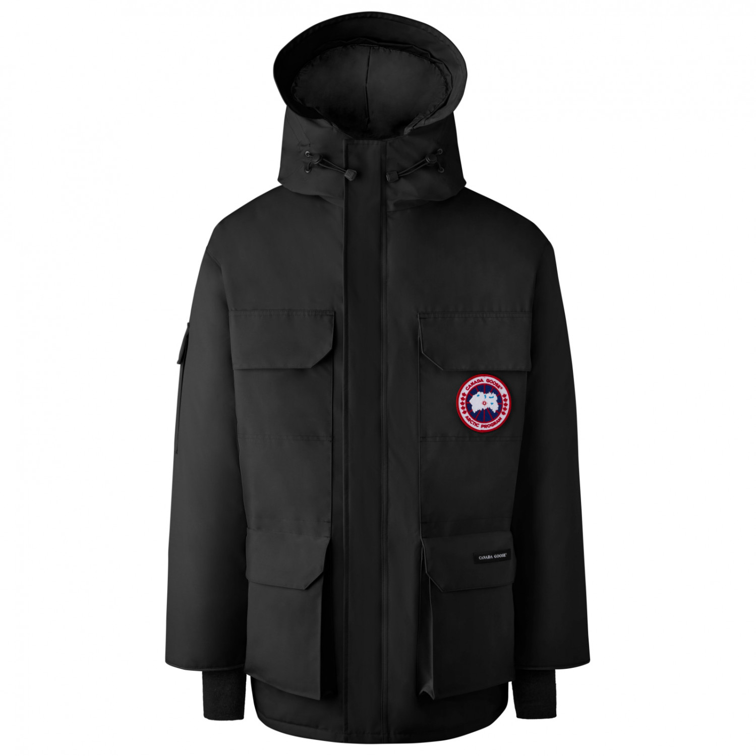 canada goose expedition homme prix