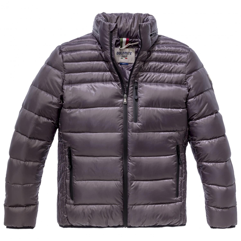 Dolomite Jacket Corvara 2 MJ - Doudoune Homme   Livraison gratuite ... 7b4706141b8d