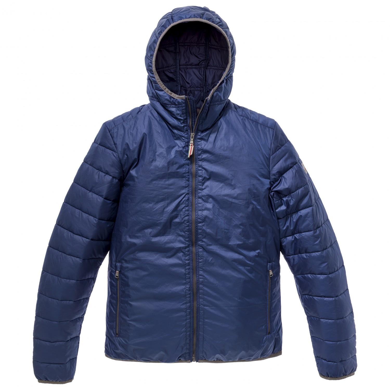 Dolomite Dolomite Badia 2 MJ Mens Leisure Jacket