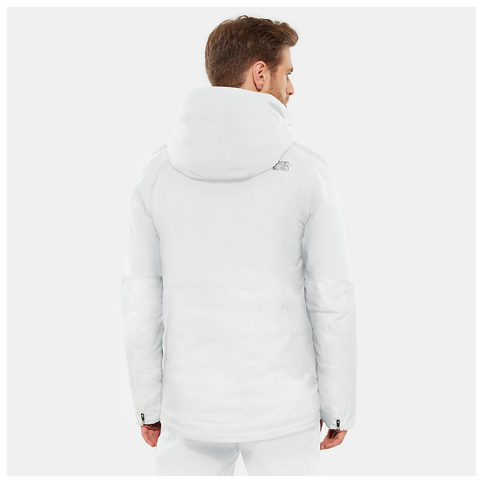 7d1c6063367c ... The North Face - Anonym Jacket - Ski jacket ...