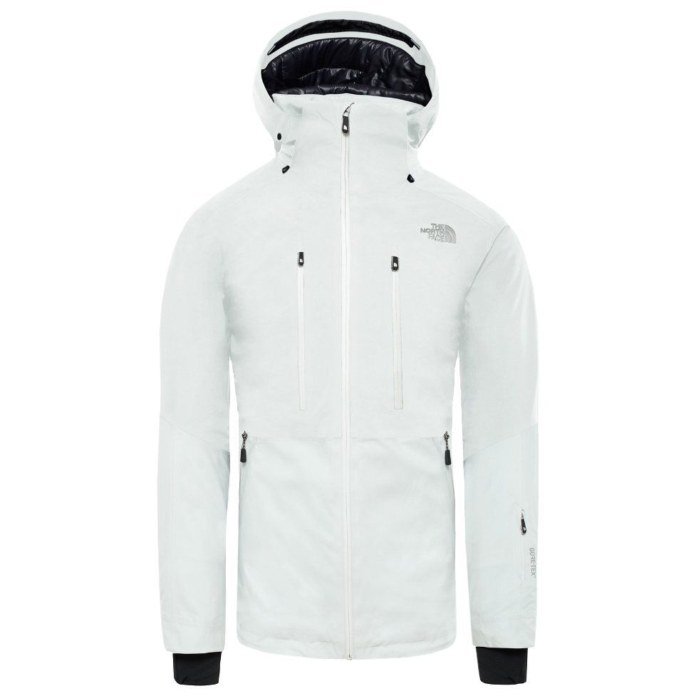 5eef0cf07b57 The North Face Anonym Jacket - Ski Jacket Men s