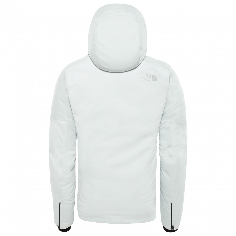 349aafc2b The North Face Diameter Down Hybrid Jacket - Ski jacket Men's | Buy ...