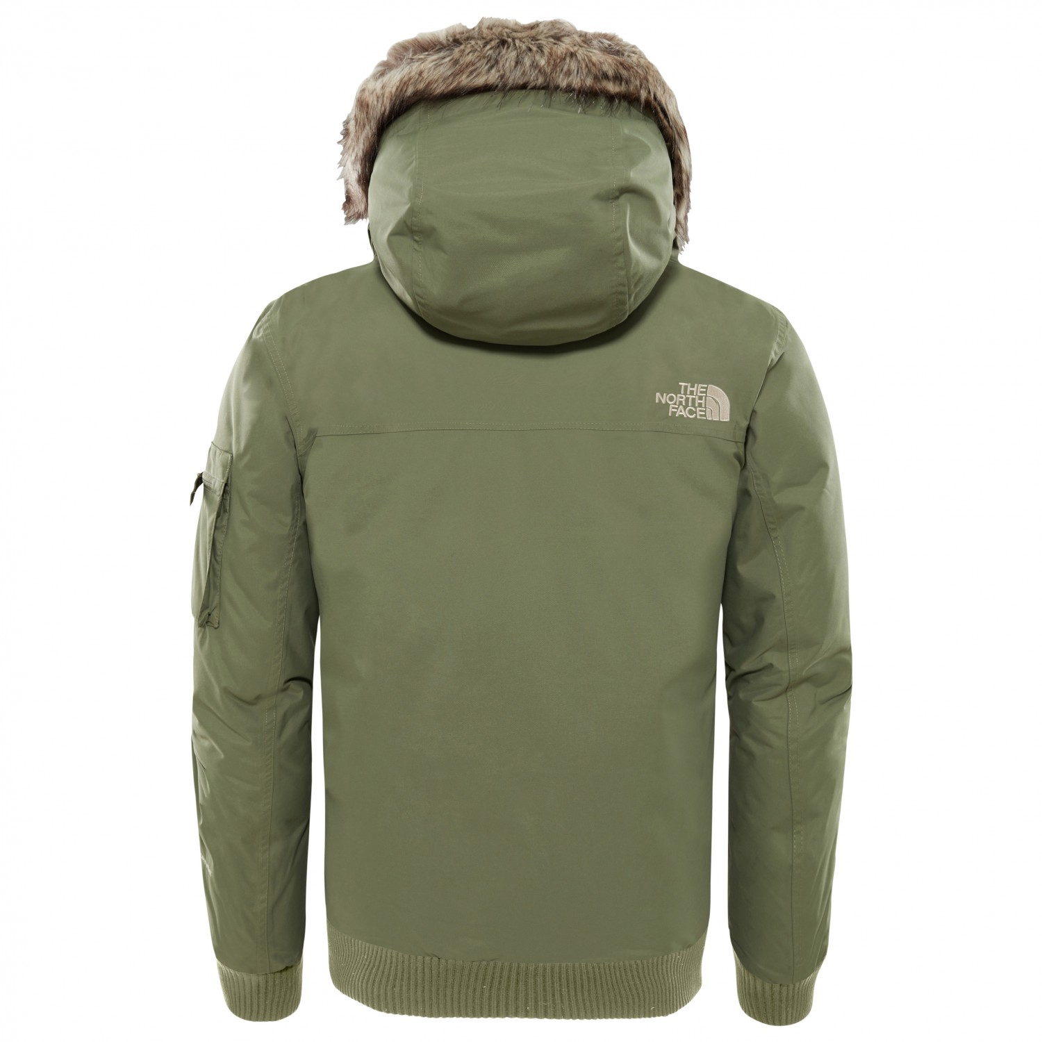 The Face Invernale Acquista Giacca North Jacket Gotham Uomo rgwnPrq5T 9b2cbdaab55f