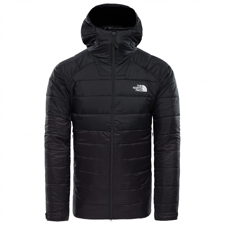 The North Face Impendor Belay Jacket Winter Jacket Men S