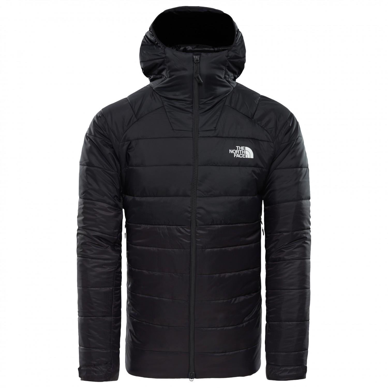 6bd07042e3 The North Face Impendor Belay Jacket - Veste d'hiver Homme | Achat ...
