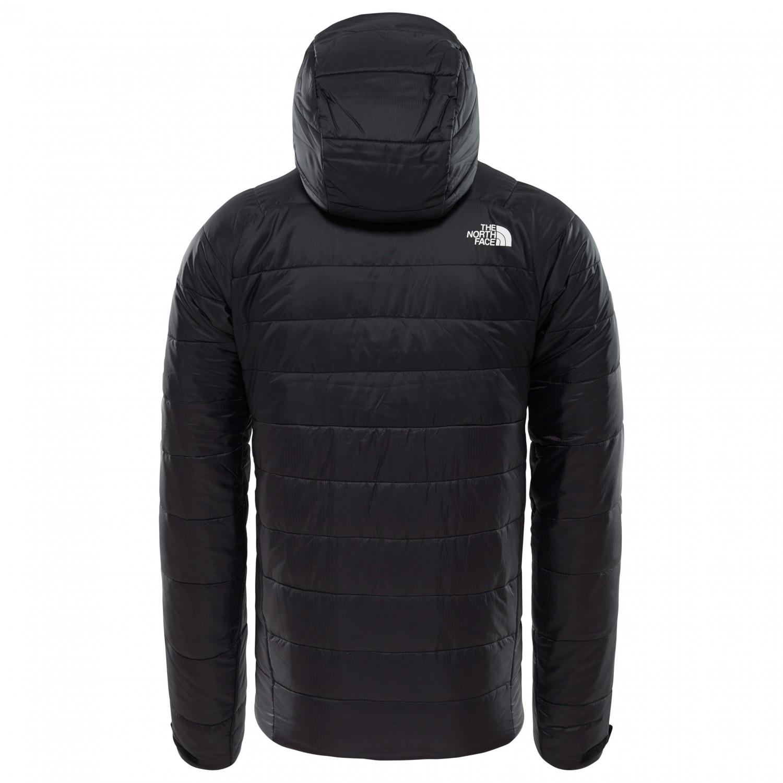 7463a161 The North Face Impendor Belay Jacket - Vinterjakke Herre køb online ...