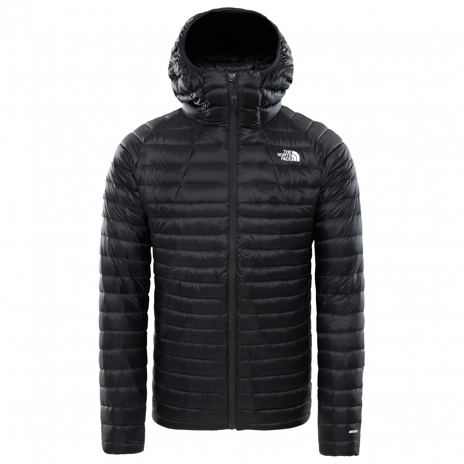 c2883d198dd2 The North Face Impendor Down Hoodie - Down Jacket Men s
