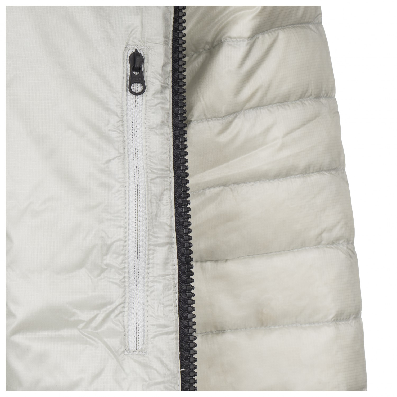 97e51abe2 the-north-face-impendor-down-hoodie-chaqueta-de-plumas-detail-5.jpg