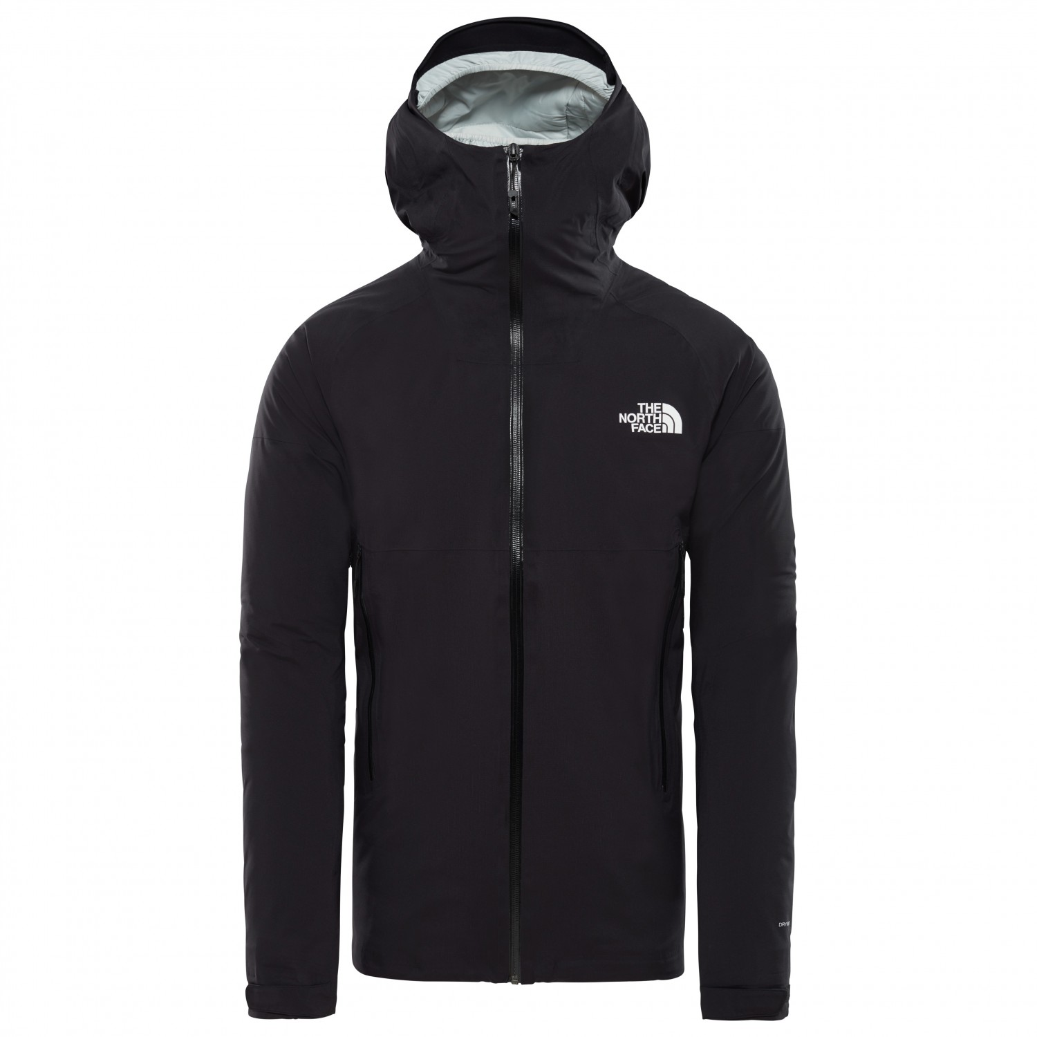 9f178decab9c7 The North Face Impendor Insulated Jacket - Winter Jacket Men's ...