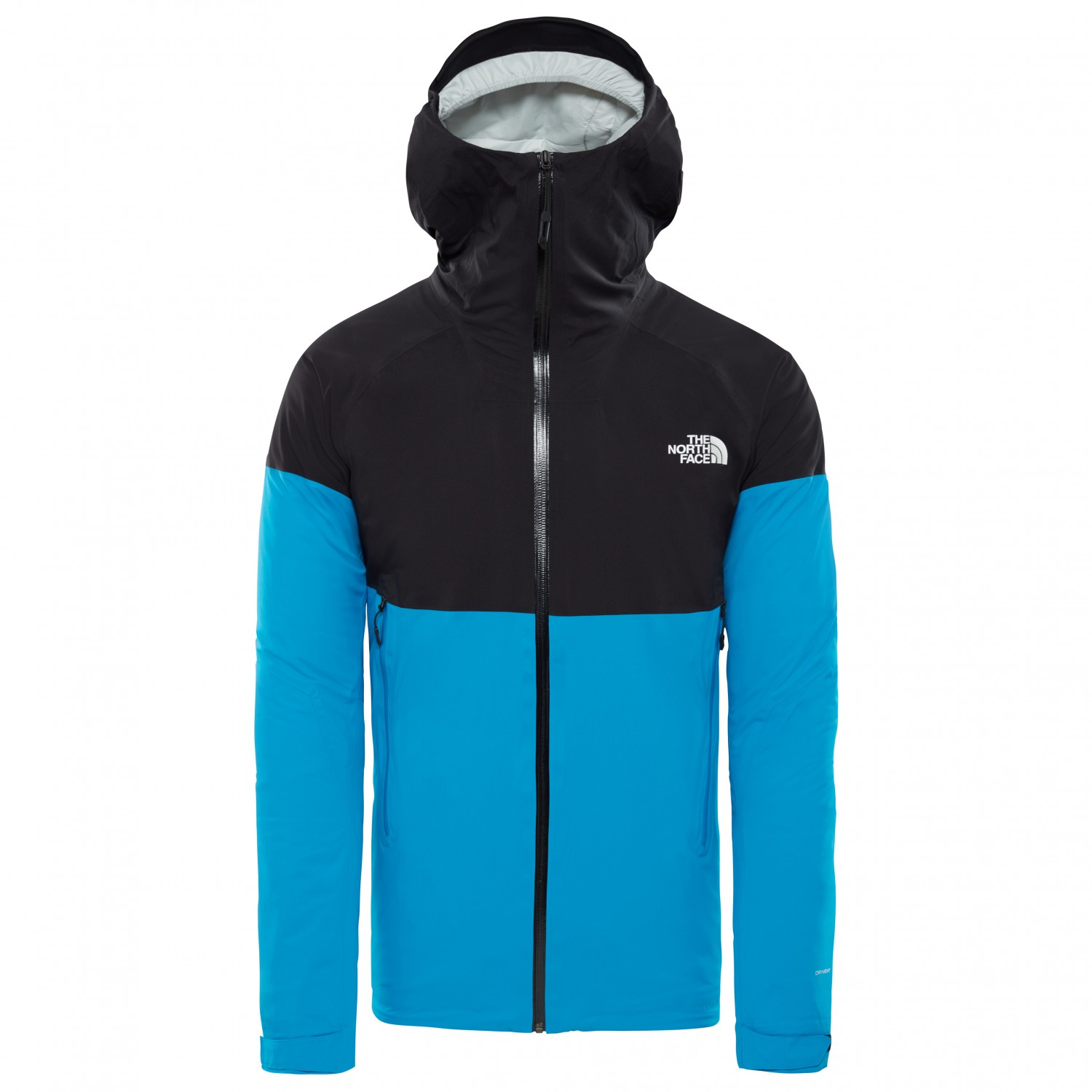 the north face impendor insulated jacket winterjacke. Black Bedroom Furniture Sets. Home Design Ideas