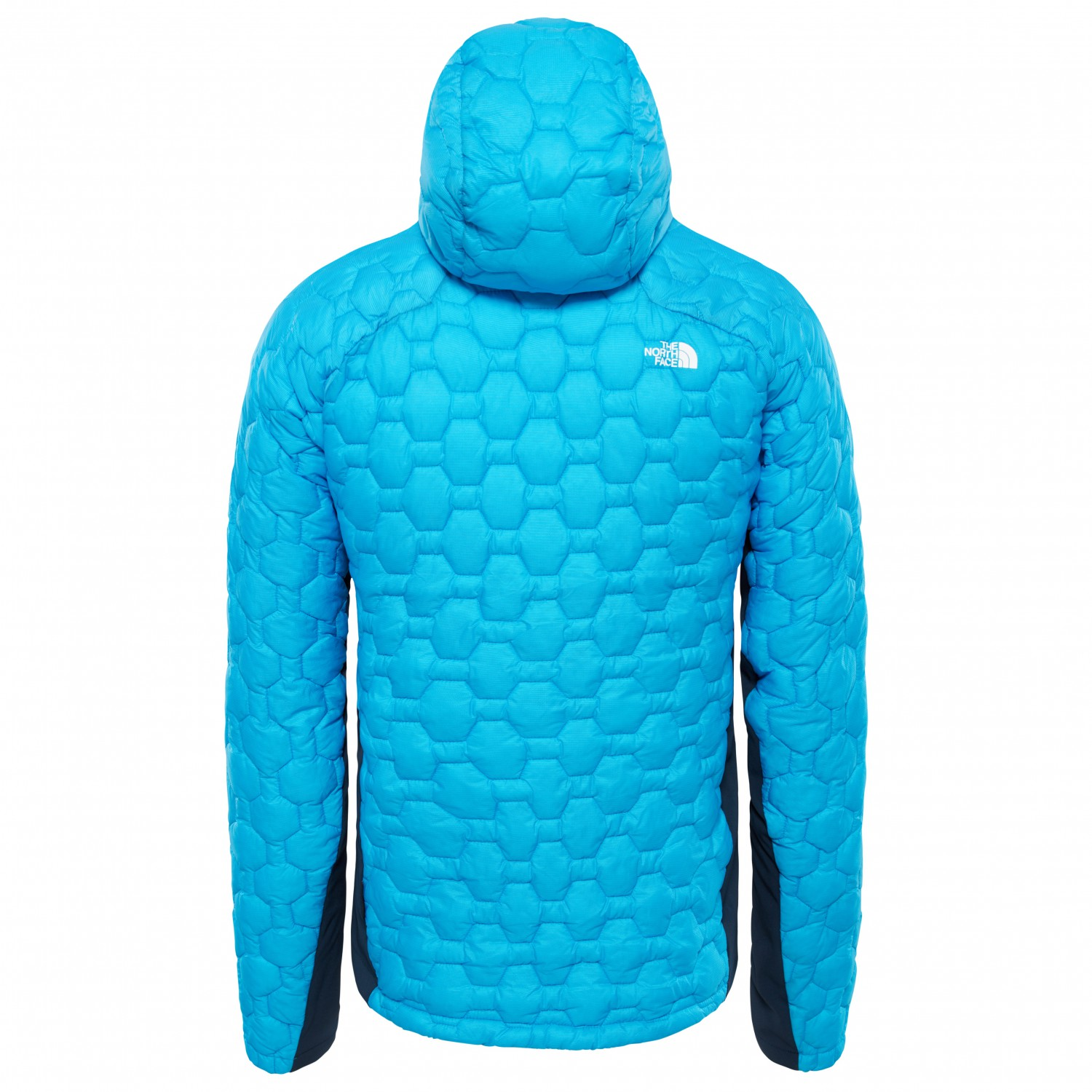 aa4d7e729 The North Face Impendor ThermoBall Hybrid Hoodie - Synthetic Jacket ...