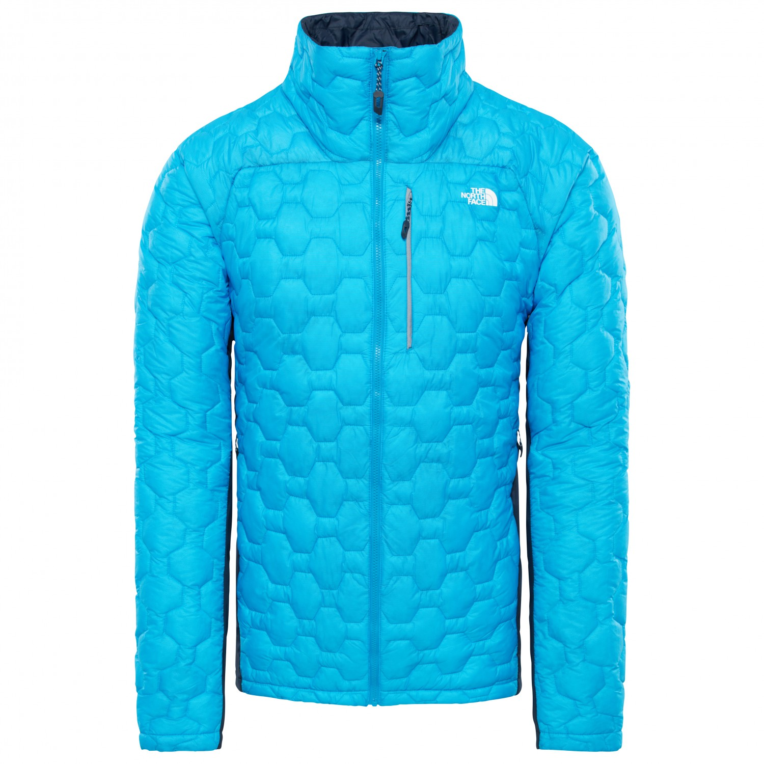 The North Face Impendor ThermoBall Hybrid Jacket Giacca