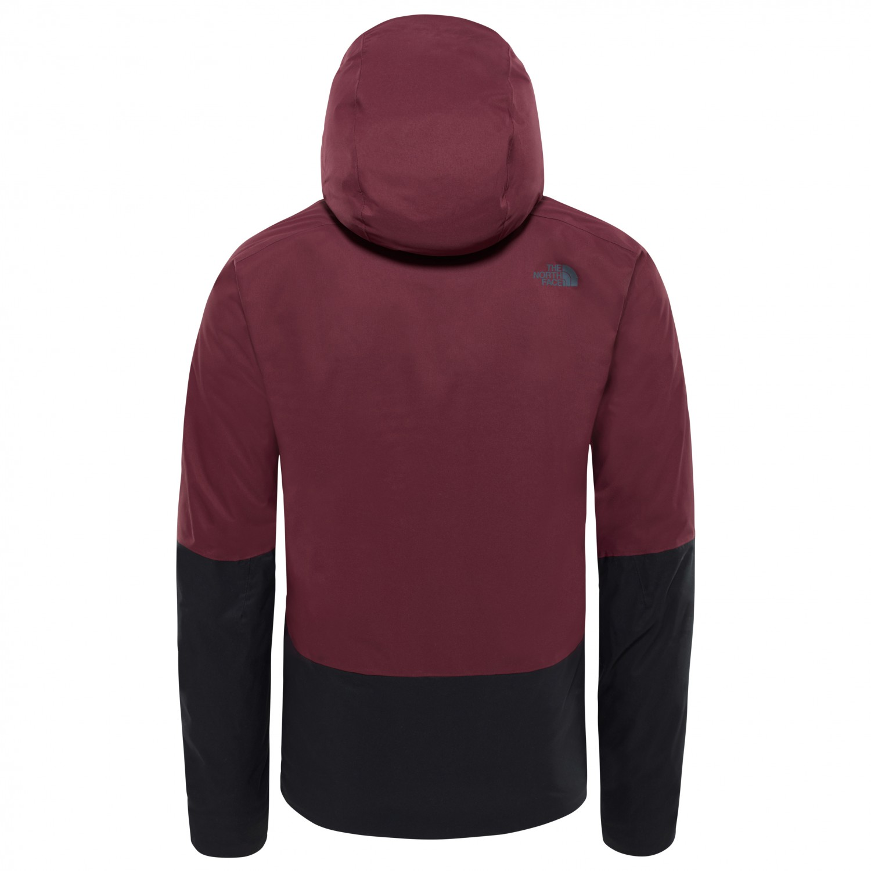 0ac9701af The North Face Sickline Jacket - Ski Jacket Men's   Buy online ...