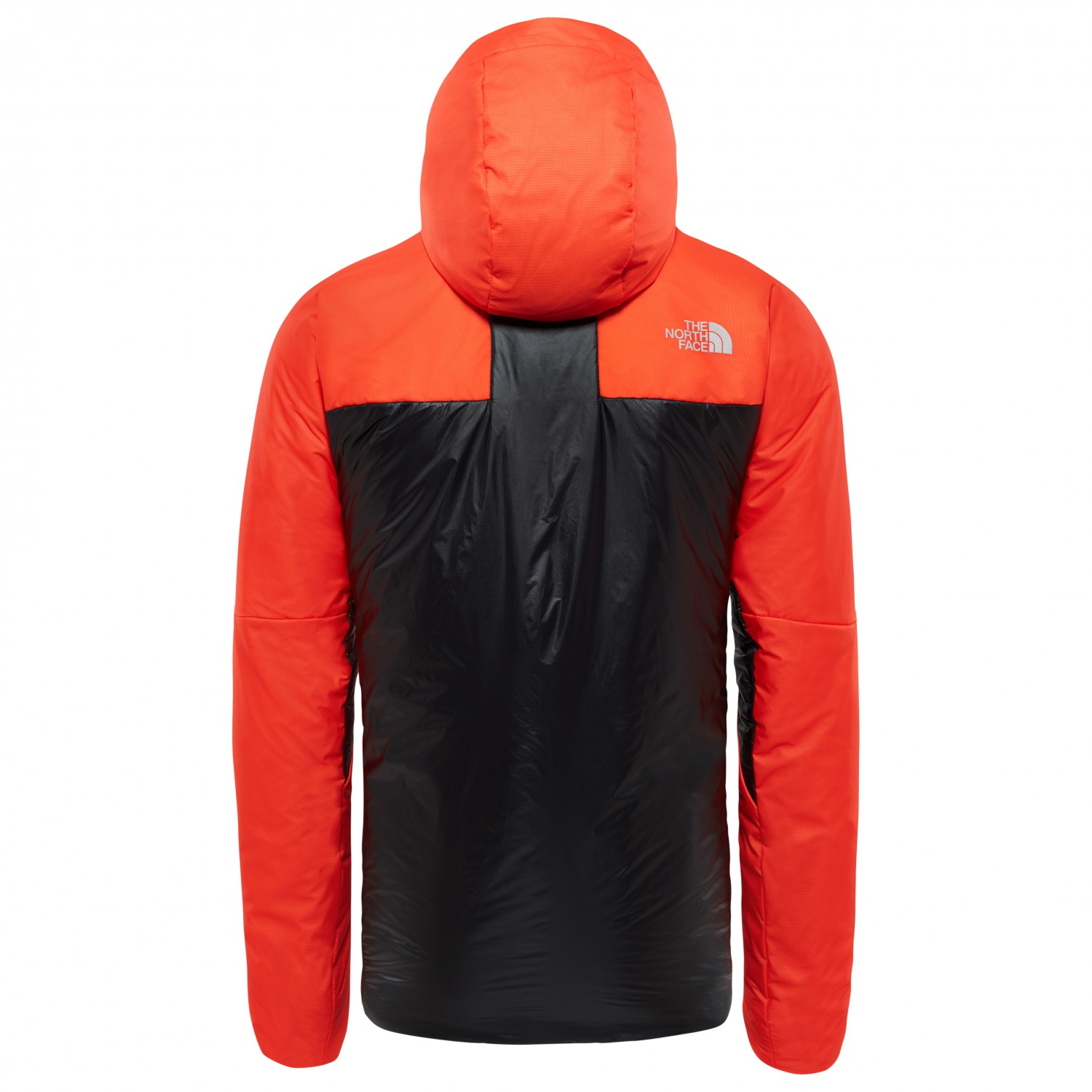b3a5bb7cd65bb The North Face Summit L6 Synthetic Belay Parkar Homme   Livraison ...