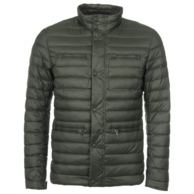 Colmar Originals Floid Field Jacket Daunenjacke Herren